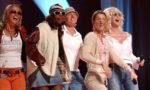 Anastacia, Mary J. Blige, Ellen DeGeneres, Celine Dion, Cher