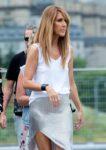 Céline Dion (Photo Le Journal de montréal, Ben Pelosse)