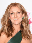 Céline Dion (May 16, 2015 - Source: Jason Merritt/Getty Images North America)