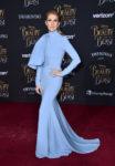 Céline Dion (March 1, 2017 - Source: Frazer Harrison/Getty Images North America)