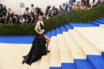 Céline Dion (April 30, 2017 - Source: Nicholas Hunt/Getty Images North America)