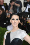 Céline Dion (April 30, 2017 - Source: Dia Dipasupil/Getty Images North America)