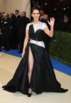 Céline Dion (April 30, 2017 - Source: Neilson Barnard/Getty Images North America)