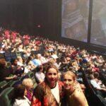 Celine Dion & Alba Med