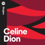 Spotify Single (pochette)