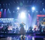 Céline Dion (ABC/Randy Holmes)