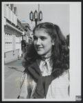 (Source: Bibliothèque et Archives nationales du Québec, Céline Dion, 1981-1998, BAnQ Vieux-Montréal, Fonds La Presse, (06M,P833,S2,D1619), P.H. Talbot)