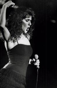 (Photo: Toronto Star Archives)