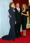 Céline Dion & Rene Angelil (© Ethan Miller/Getty Images Entertainment)