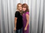 Céline Dion, Kathy Griffin